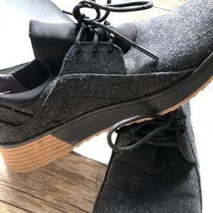 Dr.Scholl's sneakers